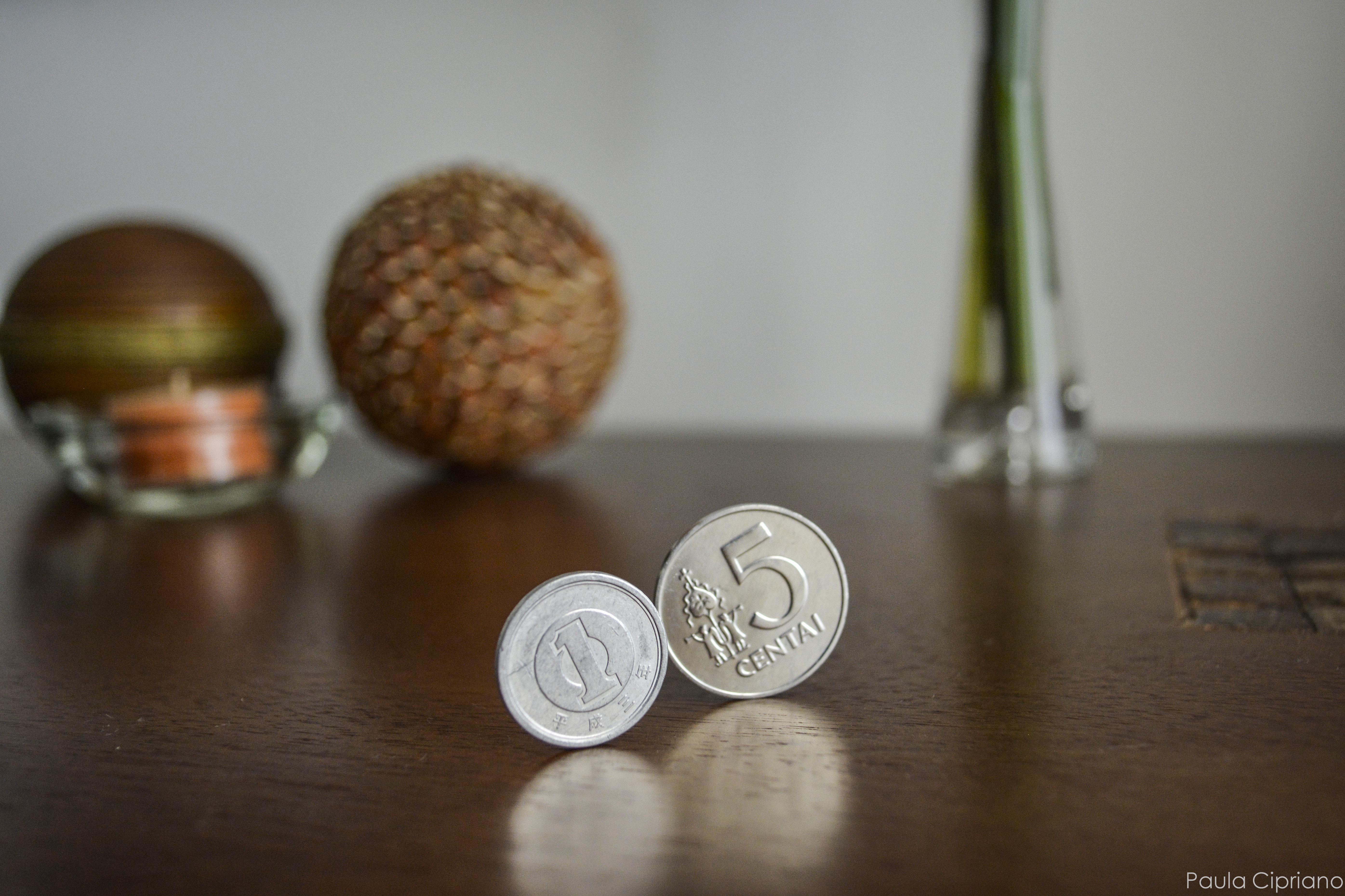 moedas-2