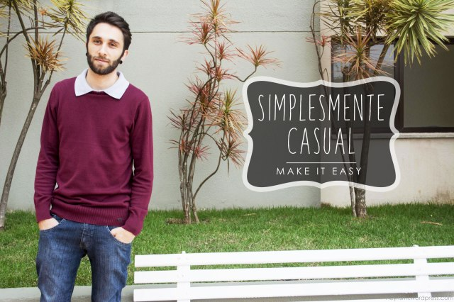 simplesmente_casual