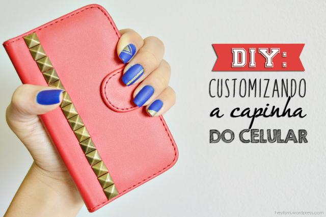 diy_capinha_celular
