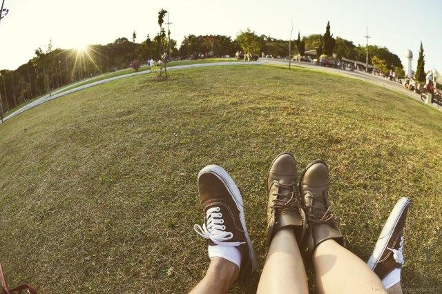 feet_park