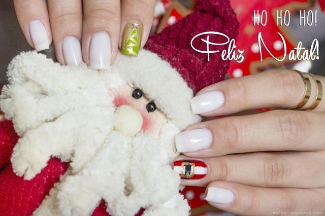 Feliz-Natal!