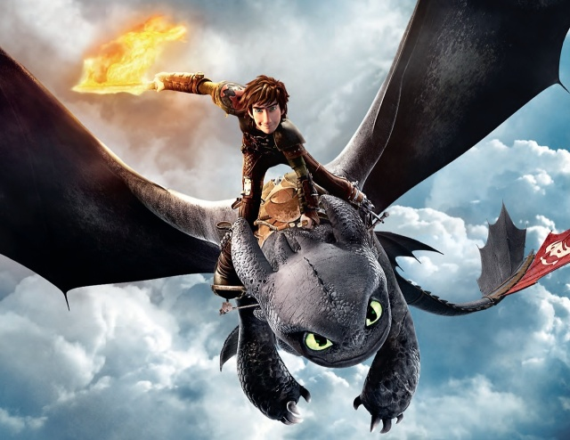 Como-Treinar-o-Seu-Dragão-2
