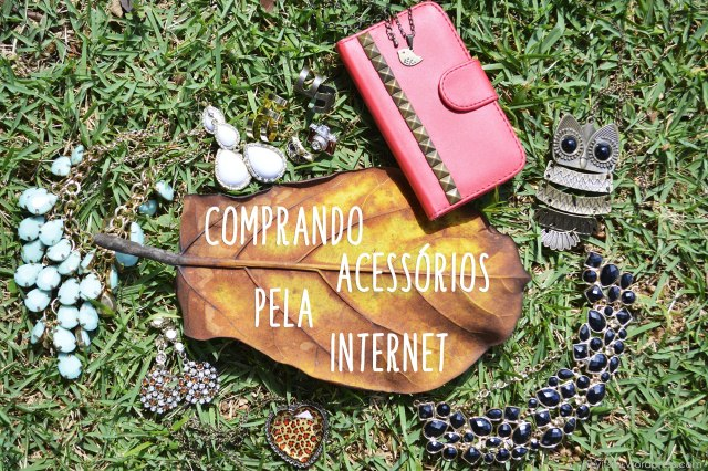 comprando_acessorios_pela_internet_heyitsmi_blog