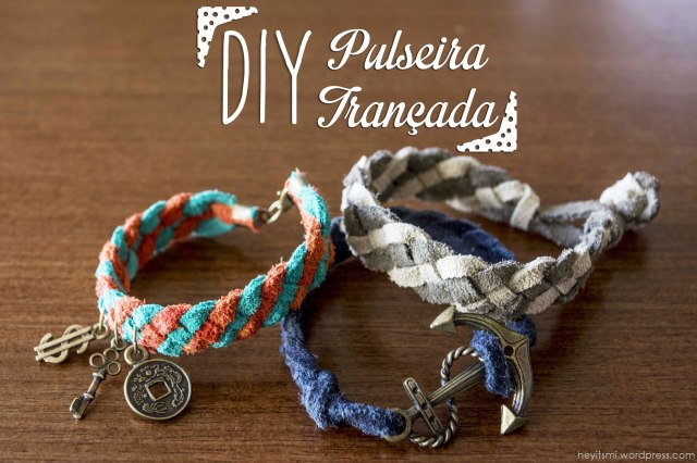 DIY_PULSEIRA_HEYITSMI_BLOG