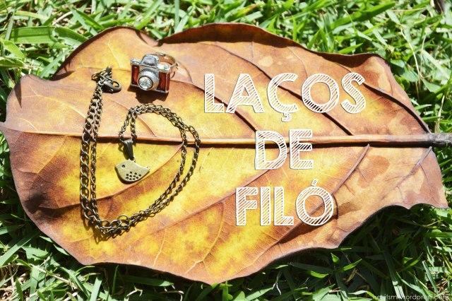 lacos_de_filo_heyitsmi_blog