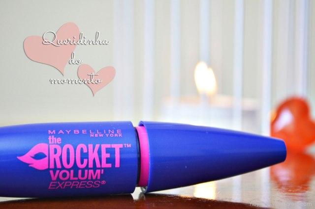 mascara_rocket_volum