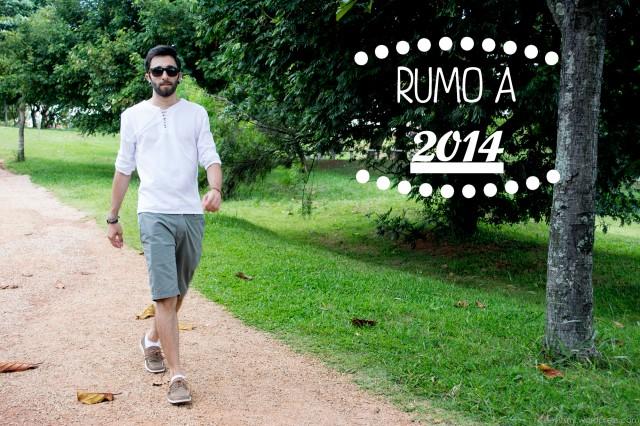 rumo_a_2014