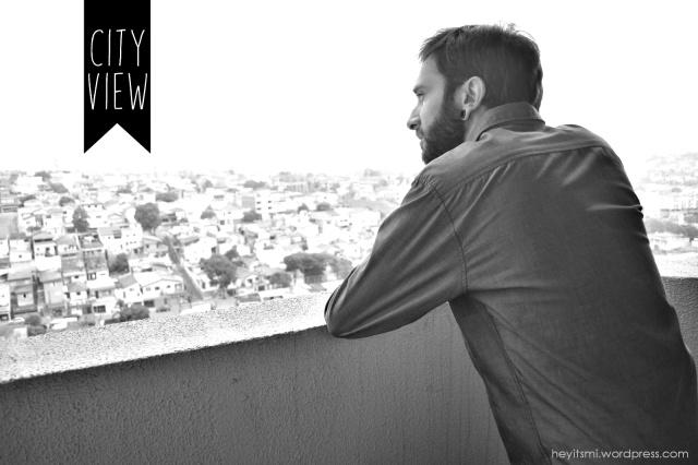 city-view-heyitsmiblog