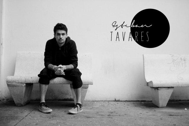 Esteban-Tavares-heyitsmiblog