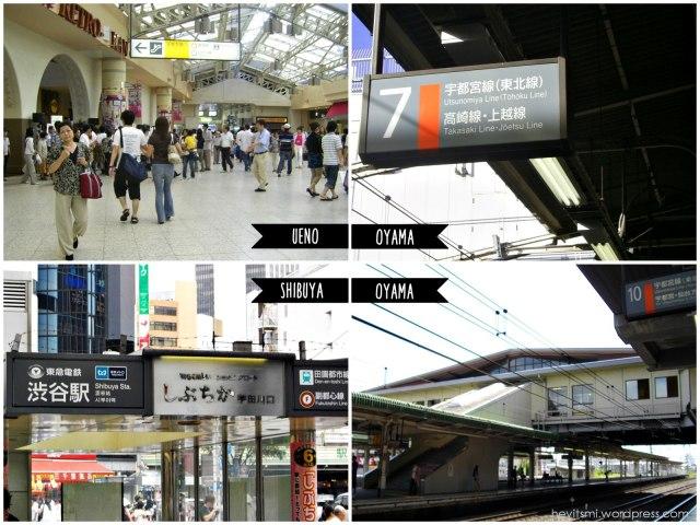 shibuya-ueno-oyama-heyitsmiblog