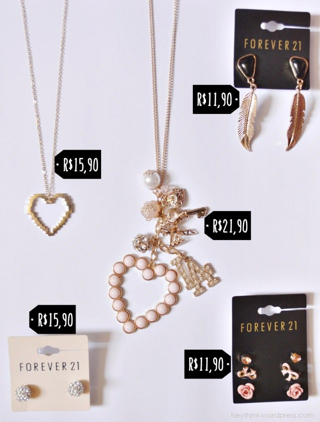 prices-forever21-heyitsmiblog