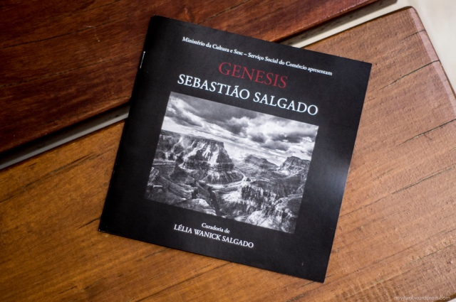 sesc-sto-andre-sebastiao-salgado-heyitsmiblog