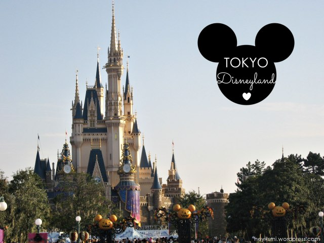 tokyodisneyland-heyitsmiblog