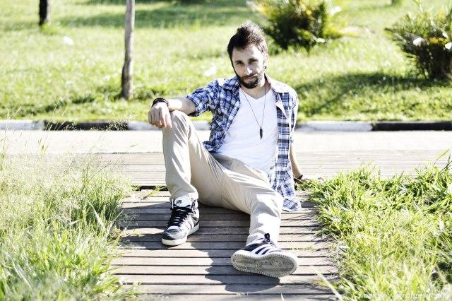 1-david-camisa-xadrez-heyitsmiblog