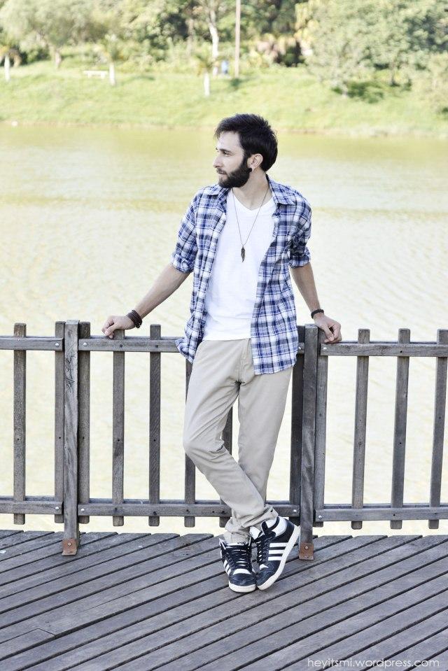 1-look-david-samulionis-heyitsmiblog