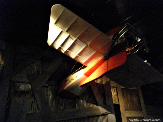 airplane-wildwing-odaiba-joypolis-heyitsmiblog