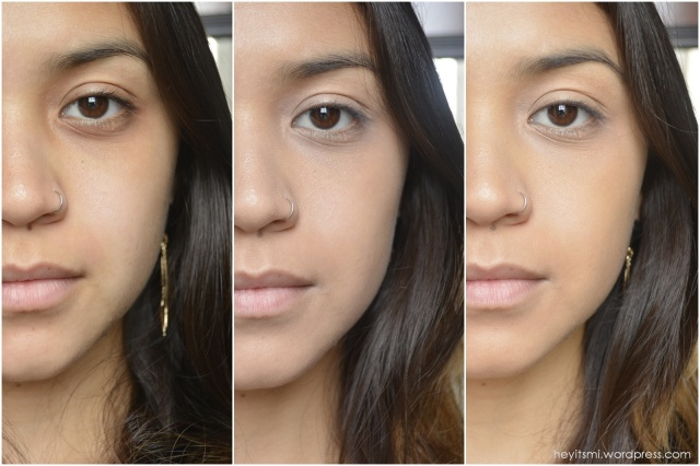 ideal-flawless-foundation-heyitsmiblog