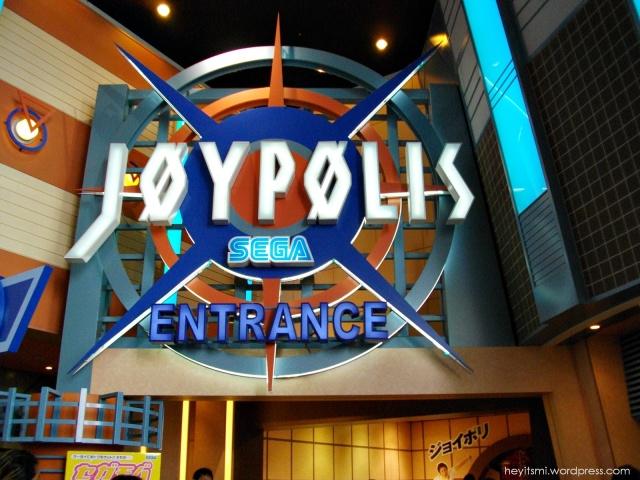 joypolis-odaiba-heyitsmiblog