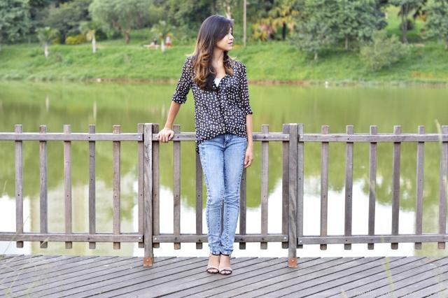 look-camisa-coracoes-heyitsmiblog1