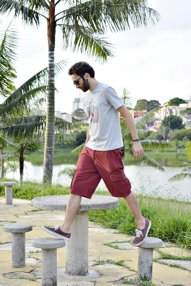 look-david-bermuda-vinho-heyitsmiblog