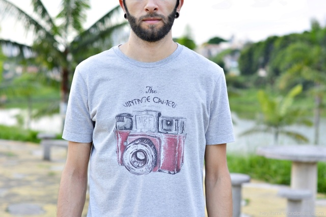 look-david-camera-heyitsmiblog
