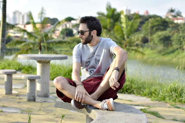look-david-parque-heyitsmiblog