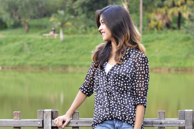 look-midori-camisa-coracoes-heyitsmiblog1