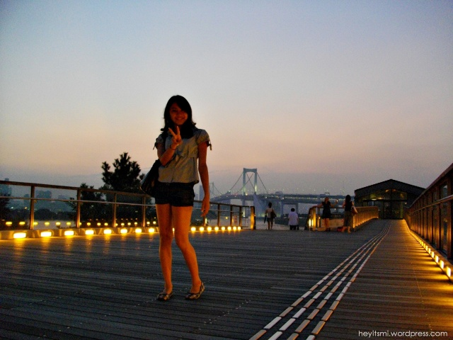 odaiba-heyitsmiblog