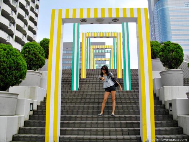 odaiba-yellow-green-heyitsmiblog