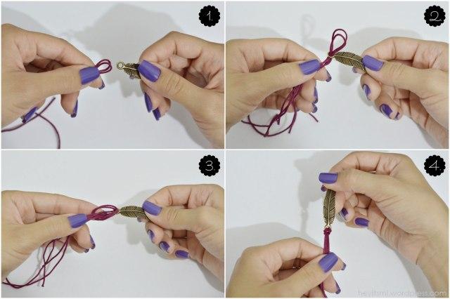 passo1-diy-pulseira-heyitsmiblog