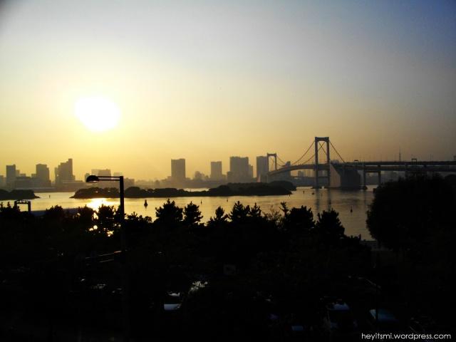 rainbow-bridge-odaiba-heyitsmiblog
