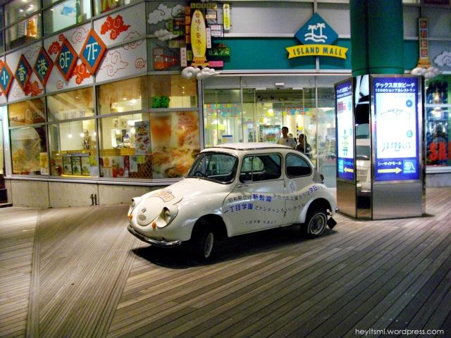 shop-odaiba-heyitsmiblog