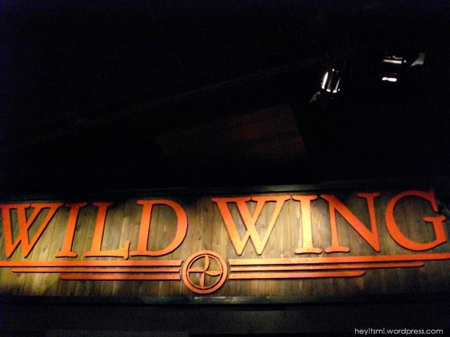 wild-wing-joypolis-heyitsmiblog