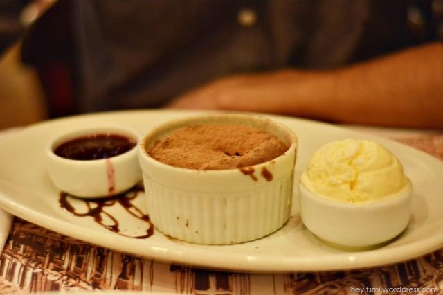 grandgateau-sobremesa-paris6-heyitsmiblog