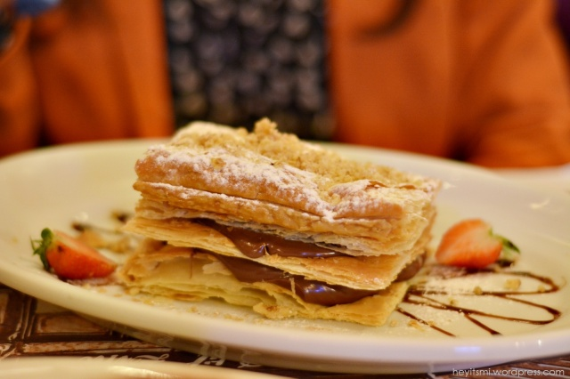 milfolhas-sobremesa-paris6-heyitsmiblog