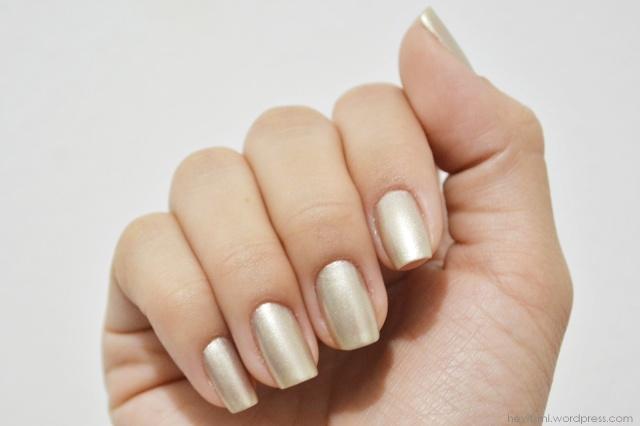 unhas-risque-close-heyitsmiblog