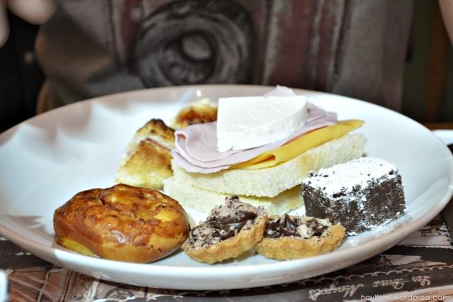 cafe-da-manha2-paris6-heyitsmiblog
