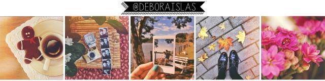 @deboraislas