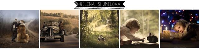 elena_shumilova_