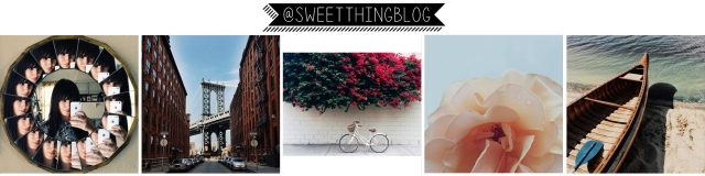 sweetthingblog