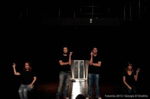 17112013_espelhos-paralelos_giorgiodonofrio-13