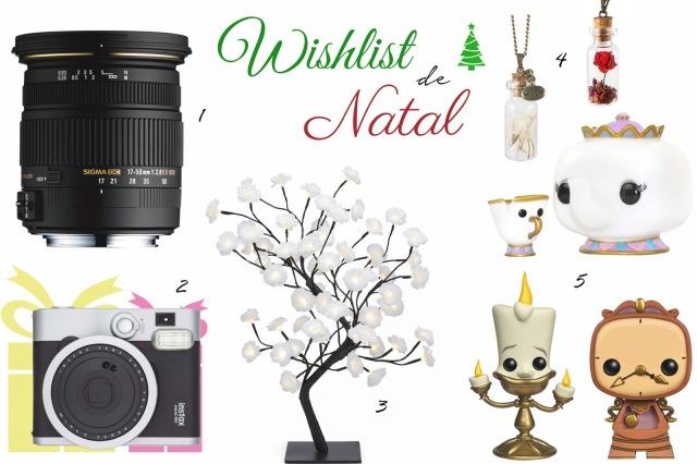 wishlist_natal