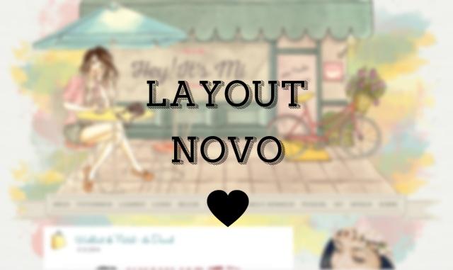 layout-novo-heyitsmi