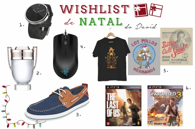 wishlist-david